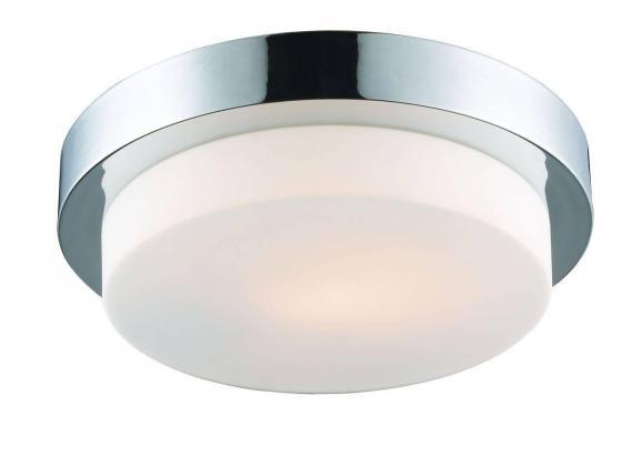 Потолочный светильник ST Luce Bagno SL498.552.01