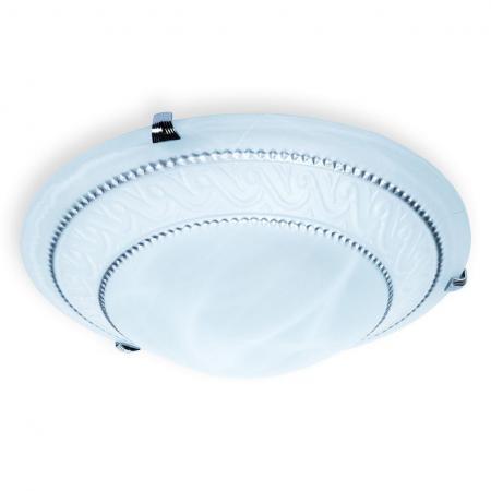 Потолочный светильник Toplight Elizabeth TL9091Y-02TР потолочный светильник toplight elizabeth tl9091y 02tр
