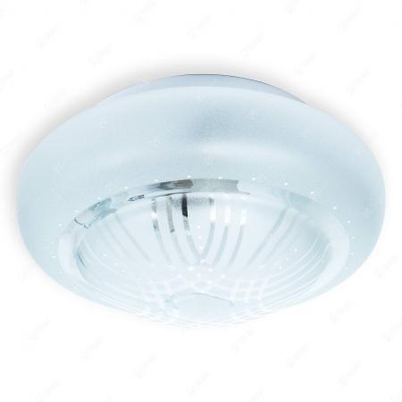 Потолочный светильник Toplight Sophie TL9560Y-02WH toplight потолочный светильник toplight sophie tl9561y 01wh