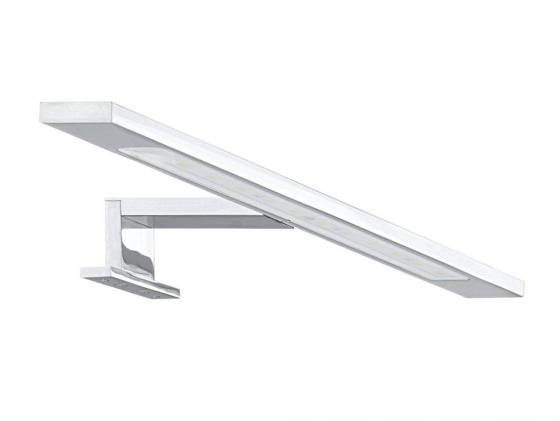 Светодиодный светильник Eglo Imene 92095