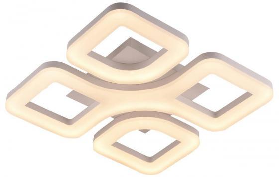 Светодиодный светильник IDLamp Cosma 395/3PF-LEDWhite светодиодный спот idlamp simonta 104 3pf ledwhite
