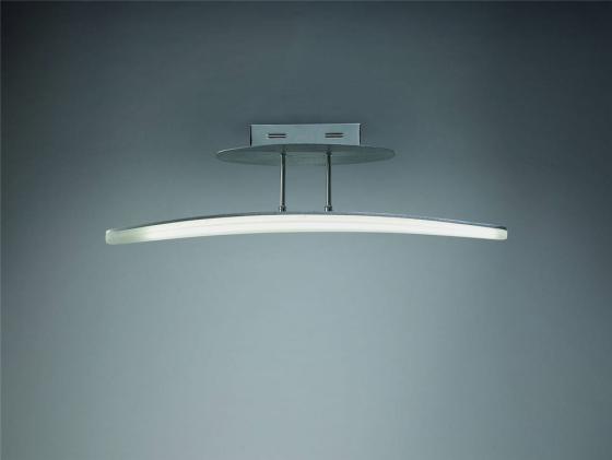 Светодиодный светильник Mantra Hemisferic 4083 потолочный светильник mantra hemisferic 4083