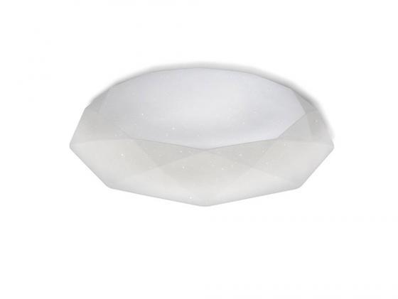 Светодиодный светильник Mantra Diamante 3679 потолочный светодиодный светильник mantra diamante 3679