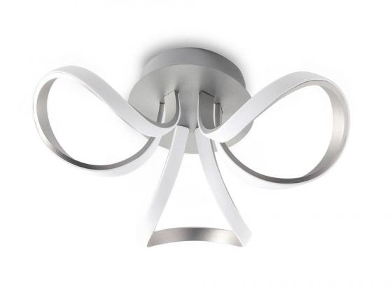 Светодиодный светильник Mantra Knot LED 4989 mantra настенный светодиодный светильник mantra knot led 4988