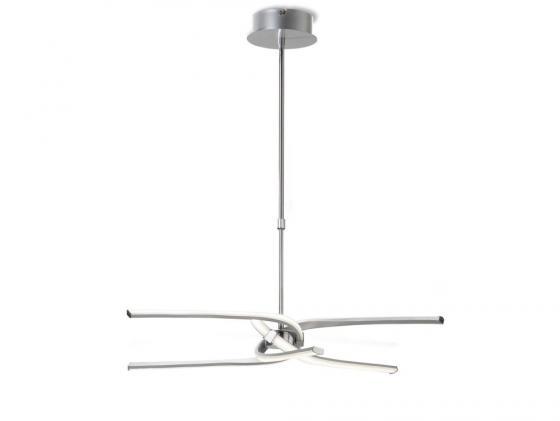 Светодиодный светильник Mantra Knot LED 4991 светодиодный светильник mantra knot led 4988