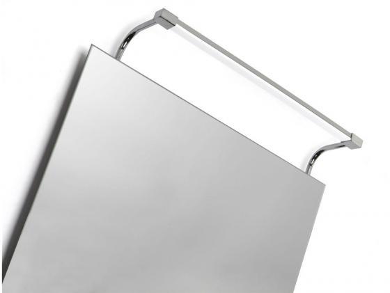 все цены на  Светодиодный светильник Mantra Sisley 5086  онлайн