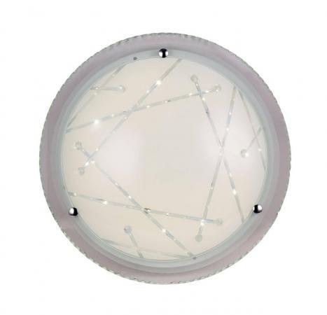 Светодиодный светильник ST Luce Universale SL493.512.01