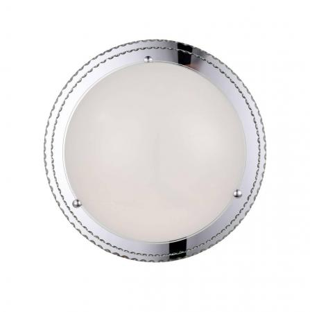 Светодиодный светильник ST Luce Universale SL494.512.01