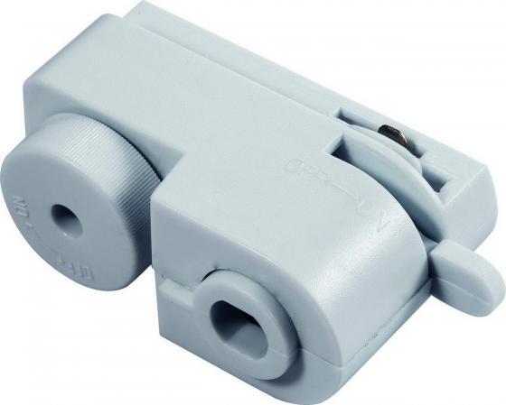 Купить Коннектор питания для шинопровода Arte Lamp A200033