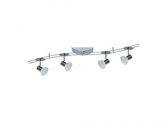 Трековая система Sheela S 97522 светильник paulmann sheela s pl 97522