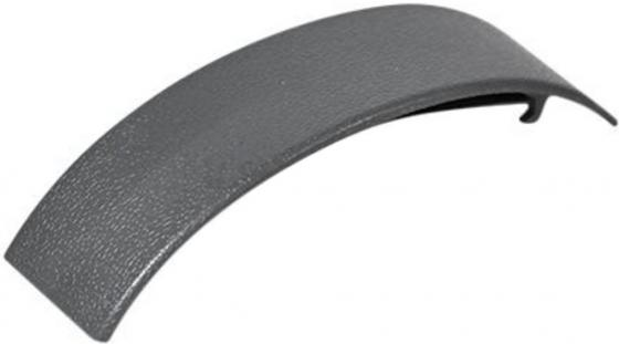 Накладка Legrand на стык 32803 накладка на стык крышек 180 legrand 10806