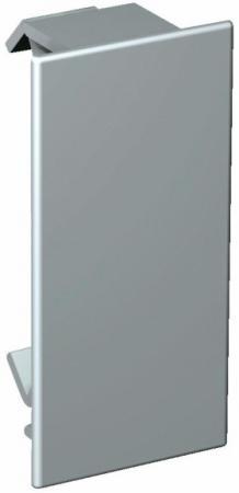 Накладка на стык крышки Schneider Electric ISM10903P стоимость