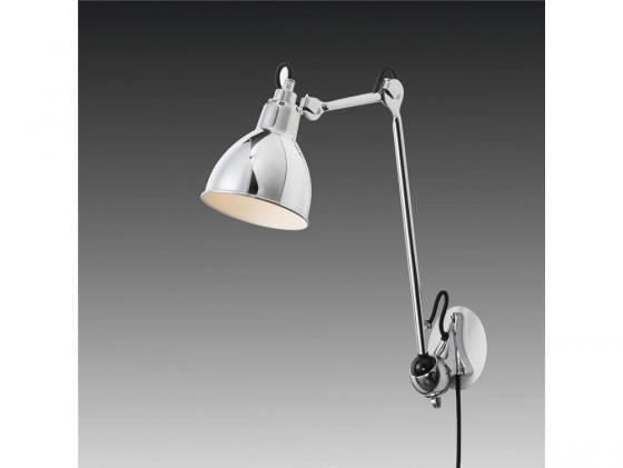 Спот Lightstar Loft 765614 lightstar спот lightstar loft 765614