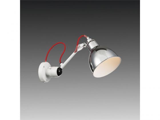Спот Lightstar Loft 765604 lightstar спот lightstar loft 765614