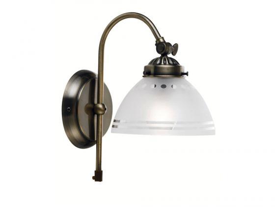 Спот Markslojd Stavanger 102415 настольная лампа stavanger markslojd 1093885