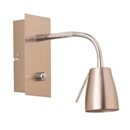 Купить Спот MW-Light Орион 546020101