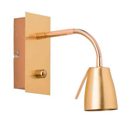 Купить Спот MW-Light Орион 546020301
