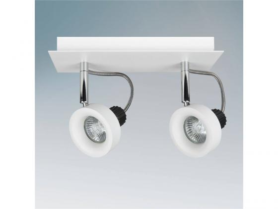 Спот Lightstar Varieta 16 210126 цена