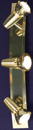 цена на Спот Lussole Aprilia LSL-1401-03