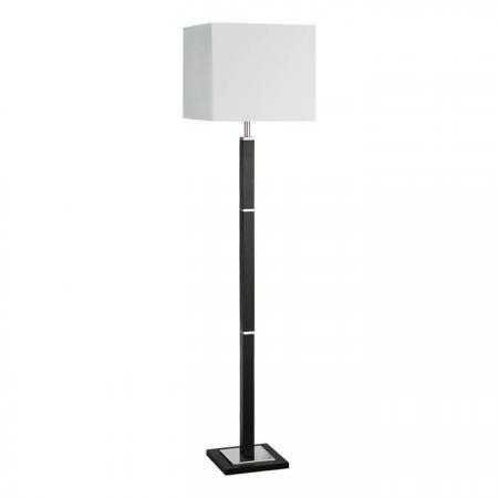 Торшер Arte Lamp Waverley A8880PN-1BK торшер arte lamp waverley a8880pn 1bk