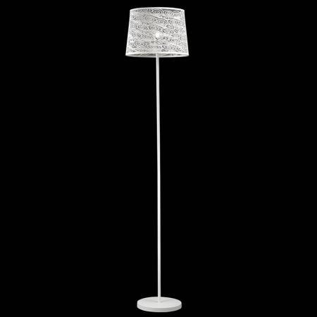 Торшер Favourite Wendel 1602-1F накладной светильник favourite wendel 1602 1w