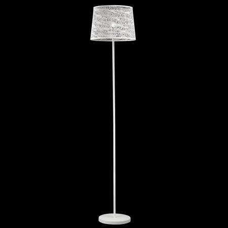 Торшер Favourite Wendel 1602-1F favourite настольная лампа favourite wendel 1602 1t