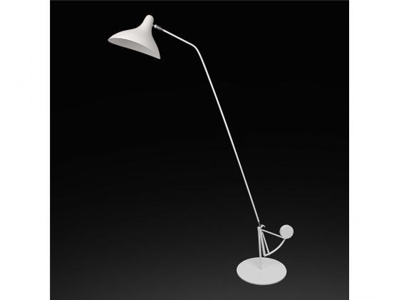 Торшер Lightstar Manti 764706 стоимость