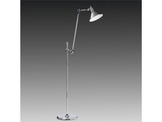 Торшер Lightstar Loft 765714 торшер lightstar loft арт 765714
