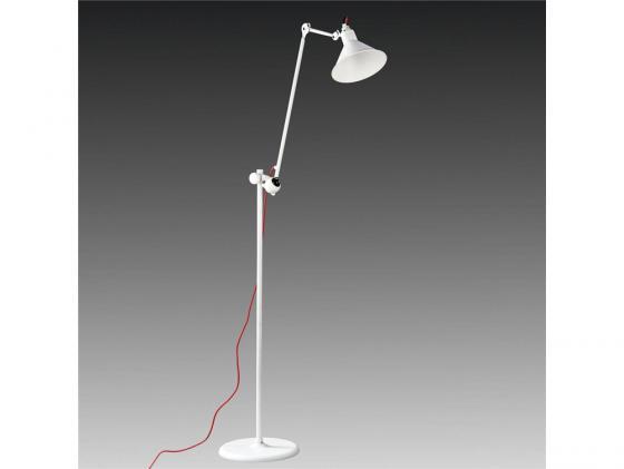 Торшер Lightstar Loft 765716 торшер lightstar loft арт 765714