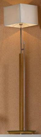 Торшер Lussole Montone LSF-2505-01 торшер lussole lsf 1905 01