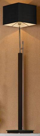 Торшер Lussole Montone LSF-2575-01 ручка роллер parker im metal t221 black ct чернила черные корпус черный s0856350