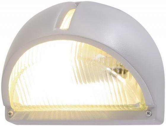 Уличный светильник Arte Lamp Urban A2801AL-1GY накладной светильник arte lamp urban a2801al 1gy
