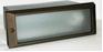 Уличный светильник LD-Lighting LD-D016-A 220V LED 100 pcs ld 3361ag 3 digit 0 36 green 7 segment led display common cathode