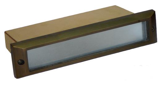 Купить Уличный светильник LD-Lighting LD-D017220V LED