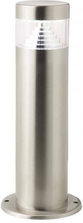 Уличный светильник Brilliant Avon G43484/82 цена