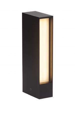 Уличный светильник Brilliant Hollow G43184/06 встраиваемый светильник brilliant zeta g94600 13