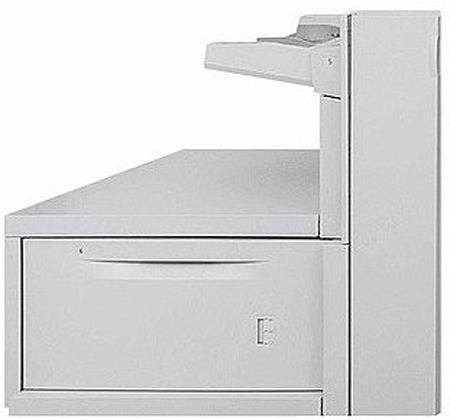 Дополнительный лоток для бумаги Xerox 097S04415 4000 листов для WC58xx