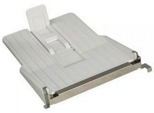 Фото - Лоток Xerox 497K02440 для DC 240/242/250/252/700 / WC 7655/7665 на 500 листов выходной лоток для бумаги на 500 листов hp t0f27a