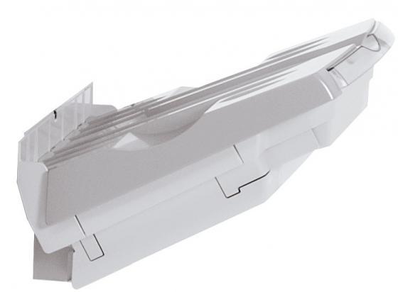Сдвигающий выходной лоток Xerox 497K02420 для DC 240/242/250/252/WC 7655/7665 space stage 3