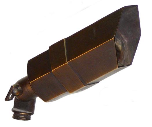 Ландшафтный светильник LD-Lighting LD-CO24 abr lighting закапываемый уличный ландшафтный светильник с защитным козырьком abr lighting monaco ul 03