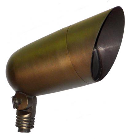 Ландшафтный светильник LD-Lighting LD-CO50 LED светильник для ступеней ld lighting ld d051