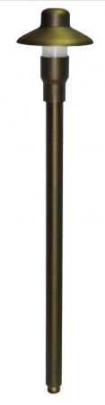 Уличный светильник LD-Lighting LD-P011