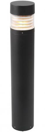 цена на Уличный светильник MW-Light Уран 803040201