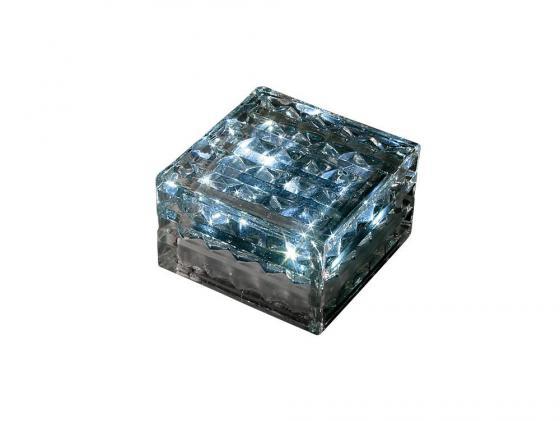 Уличный светильник Novotech Tile 357243 random cartoon ceramic tile decal 1pc
