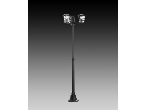 Садово-парковый светильник Eglo Aloria 93409 eglo aloria 93409