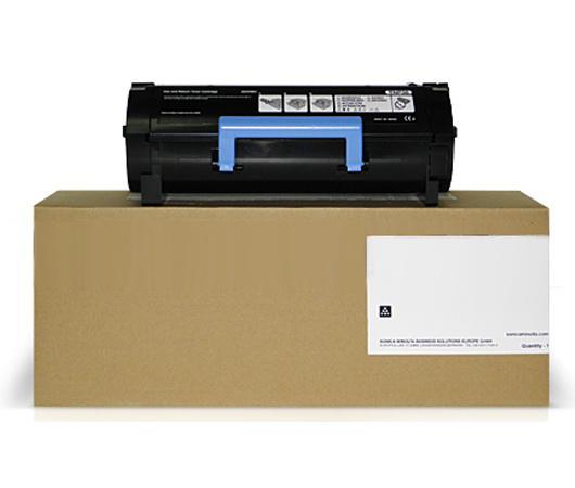 Тонер Konica Minolta A63V00W TNP-39 для bizhub 3300P