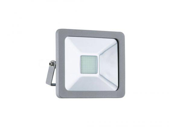 Прожектор светодиодный Eglo Faedo 1 95404