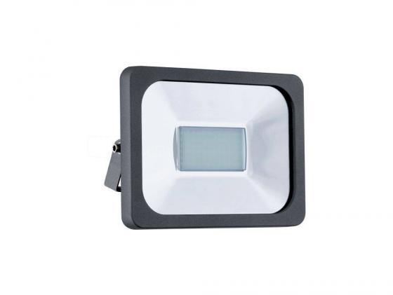 Прожектор светодиодный Eglo Faedo 1 95405