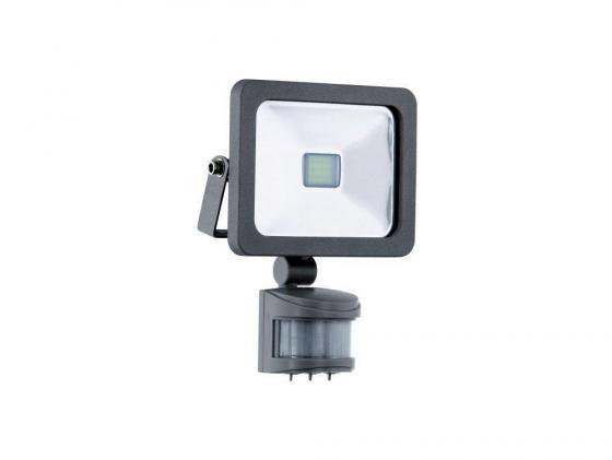 Прожектор светодиодный Eglo Faedo 1 95407