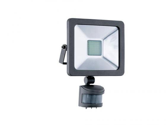 Прожектор светодиодный Eglo Faedo 1 95408